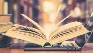 La importancia de la lectura para la salud mental - Blog de NorteHispana Seguros