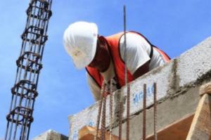 Principales causas de accidentes laborales - Blog de NorteHispana Seguros