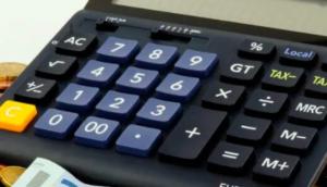 El impuesto de sucesiones por Comunidades - Blog de NorteHispana Seguros